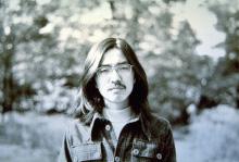 秋山孝 (1976)