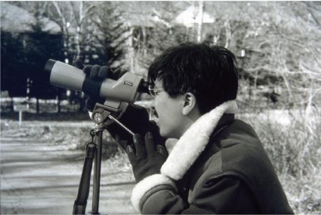 秋山孝(1984)