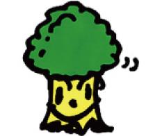 船橋市公園協会キャラクター