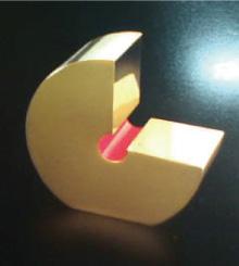 グラフィス・ポスター・アニュアル2007金賞(4個)(ニューヨーク・アメリカ)