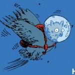1981_01_Help(owl)