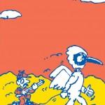 Love(birdman)|ラブ(バードマン)