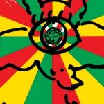 BirdArt(earthineye)|バードアート(瞳の中の地球)