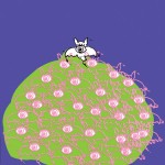 BirdArt(owltree)|バードアート(フクロウの木)