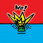 NoLandMine|No!地雷