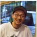Hiroshinakazato_r1_c1