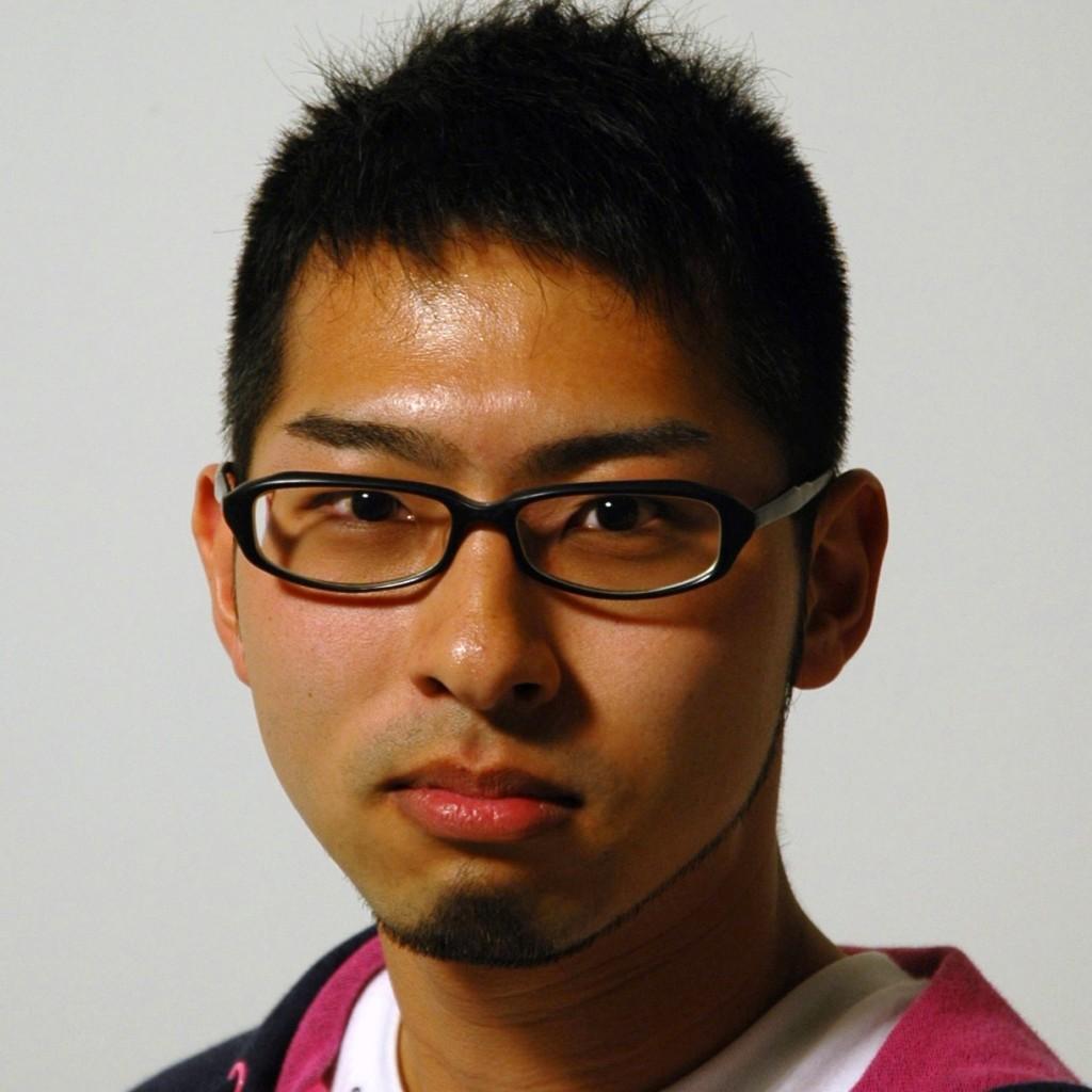 akita_photo
