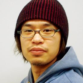 ichige_photo