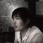 jinki_photo