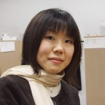 kataoka_photo