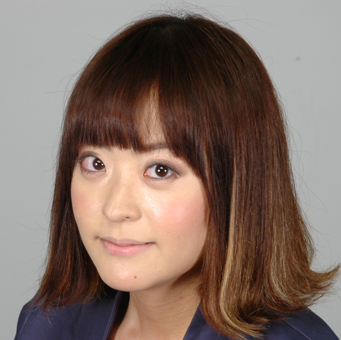 minji_photo