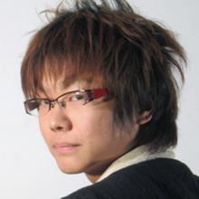 sakai_photo