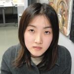 taima_photo