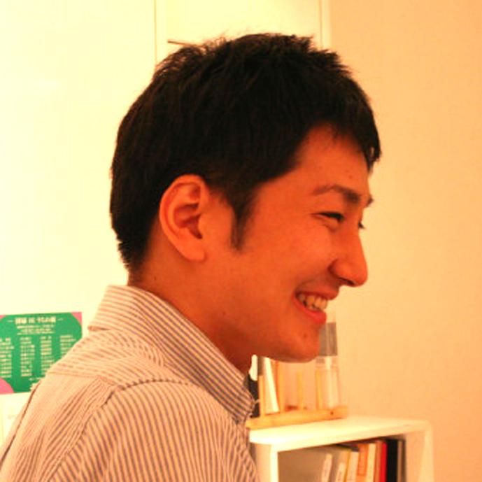 tei_photo